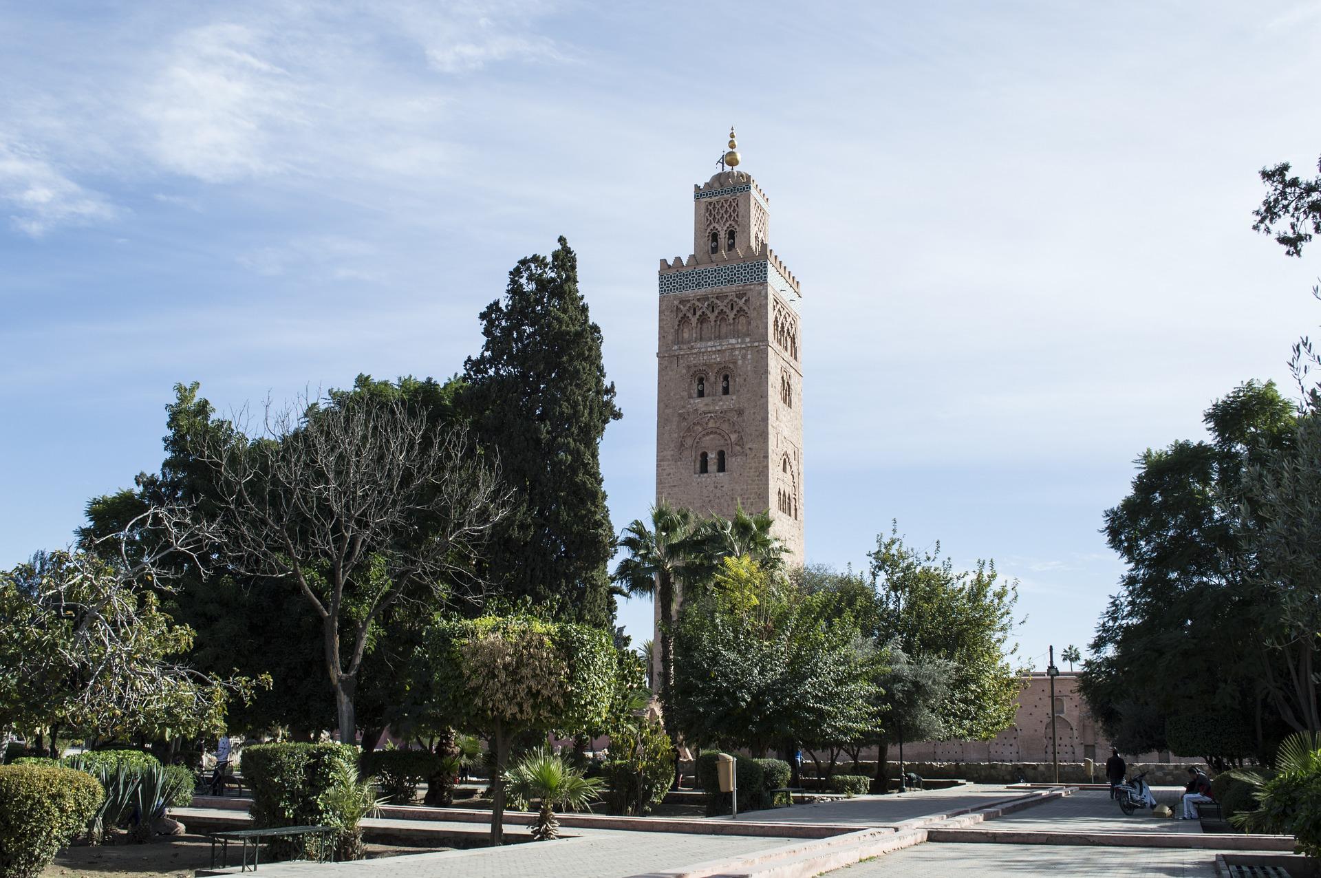 mosque-1126197_1920